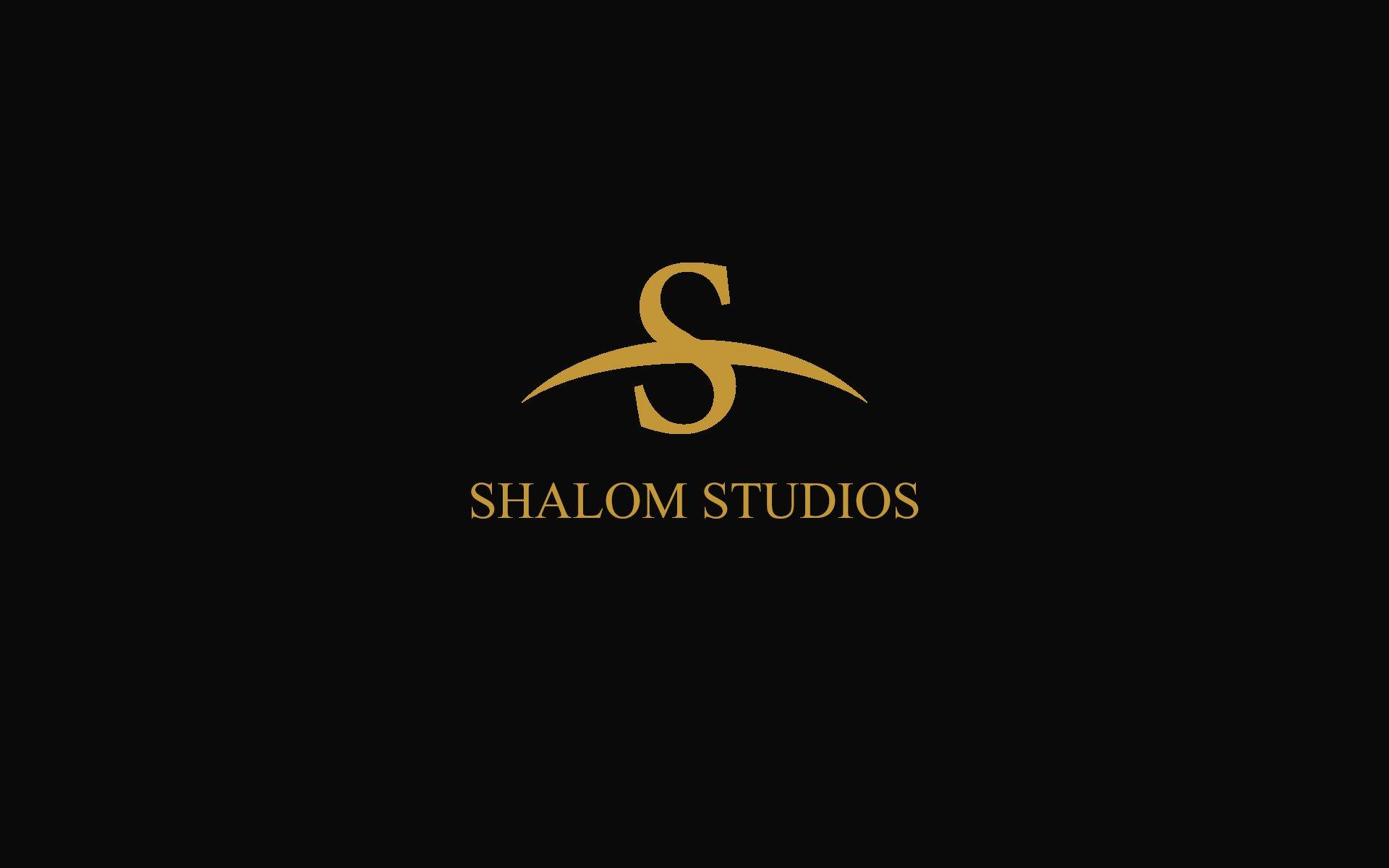 Home Slider Shalom Studios